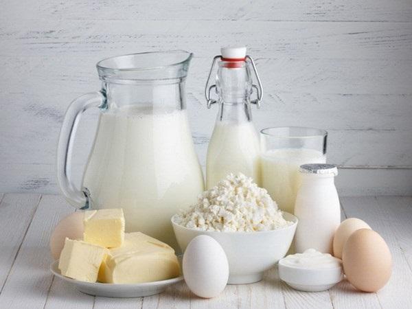 Kết quả hình ảnh cho Bị viêm loét dạ dày có nên uống sữa